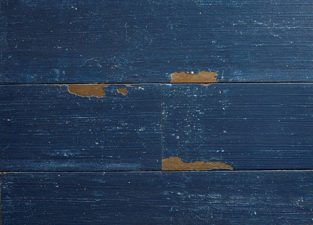 Geverfde houten vloeren Chipped E138 8625