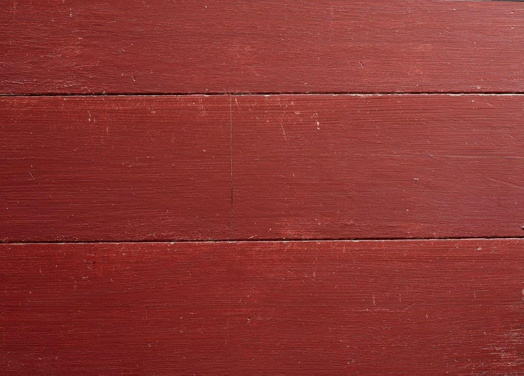 Geverfde houten vloeren Damaged E89 8610