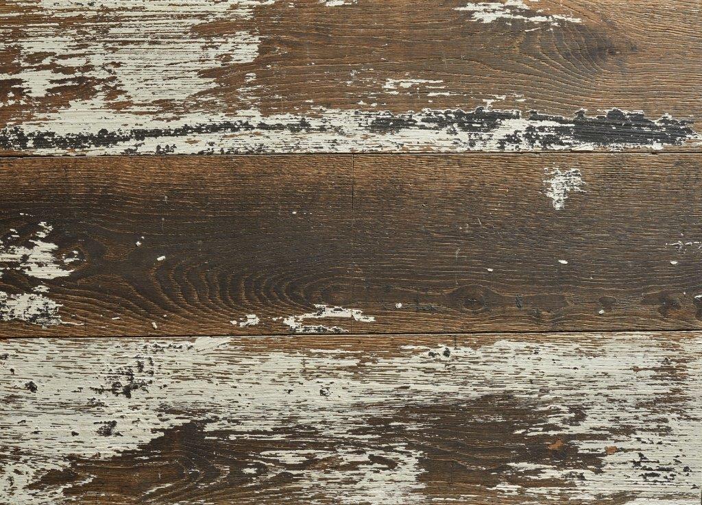Geverfde houten vloeren Weathered 80% E175 8617