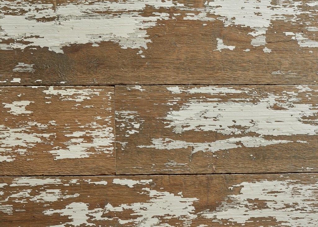 Geverfde houten vloeren Weathered 806 8616
